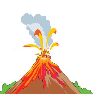 Essay on Volcanoes - Your Article Library