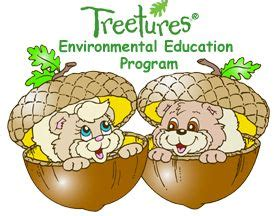 Environment Conservation Thesis Statements Term Paper