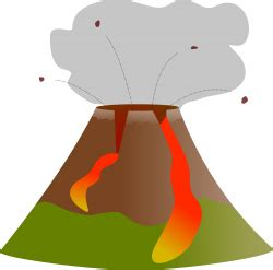 Creating An Impressive 3-Paragraph Essay On Volcanoes