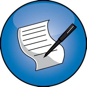 Job Specific Resumes - Free Sample Resumes