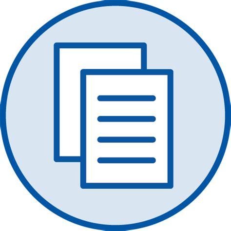 Resume Service Industry - Restaurant Server Resume Sample