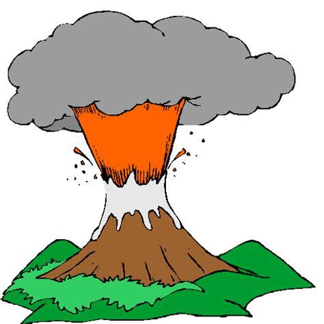 Free Essays on Volcano Essay - Brainiacom